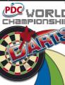 Jogo Pdc World Championship Darts Ps2 (Vers. Reino Unido)