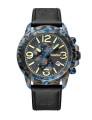 Relógio Timberland Ashbrook Preto