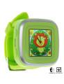 Smartwatch Criança English Watch Tekkiwear Daam