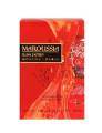Maroussia Et 100 ml Vapo