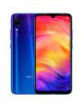 Xiaomi Redmi Note 7 64GB/4GB Dual SIM Azul NOVO