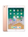 iPad Pro 9,7´´ 32GB WIFI + 4G Rose Gold