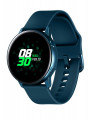Samsung Galaxy Watch Active SM-R500 Verde NOVO