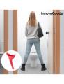 Urinol Feminino Portátil InnovaGoods