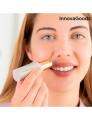 Depiladora Facial Indolor com LED InnovaGoods