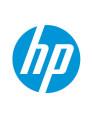 HP Recondicionado Profissional 8100 SFF i7-860, Disco 120Gb SSD, Gráfica GT710 1Gb W7Pro