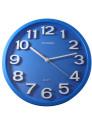 Relógio de Parede ´´Pops´´ Azul