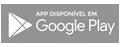 encontre-nos no Google Play